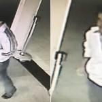Servidor que atirou em procurador e promotor no RN se entrega à polícia