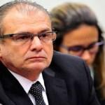 Delator da Petrobras é advertido por mau uso de tornozeleira