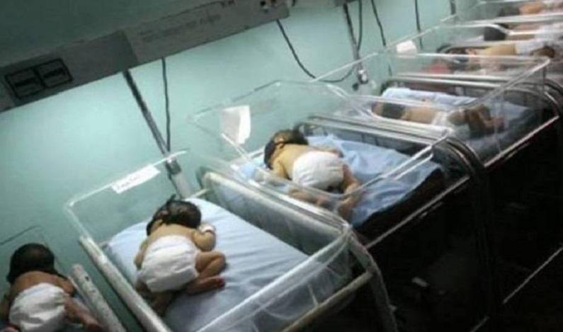 Hospital fecha maternidade em SP após duas mortes em 24h