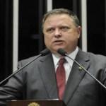 China pediu explicações ao Brasil sobre Carne Fraca, diz Maggi