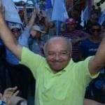 TSE suspende ação que pede cassação do governador do AM