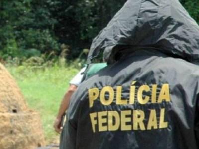 Fiscal preso na Carne Fraca foi assaltado por ladrões disfarçados