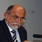 TRE cassa mandato de governador e vice do Pará