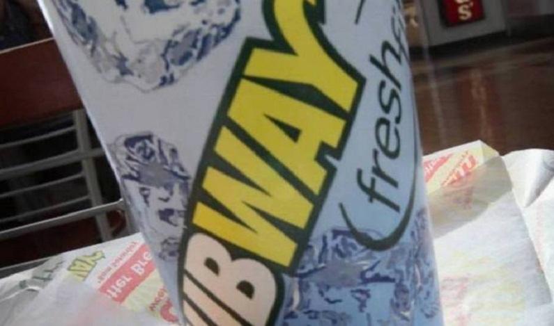 Alvo da Carne Fraca lavava dinheiro em franquia do Subway, diz PF