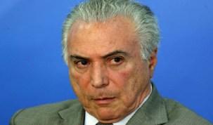 TSE ouve duas testemunhas em SP em ação contra chapa Dilma-Temer