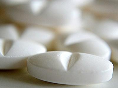 Cientistas descobrem efeito perigoso do diclofenaco e ibuprofeno