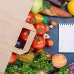 """Anvisa suspende propaganda de alimento que """"previne"""" câncer"""