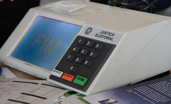 TSE aprova resoluções sobre voto impresso e pesquisas eleitorais