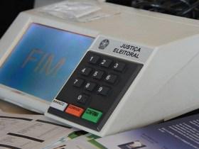 Lava Jato. Por foro privilegiado, parlamentares mudam planos para 2018