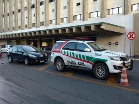 Médicos do DF recebiam até R$ 15 mil mensais em horas extras indevidas, diz MP