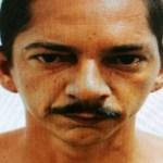 Homem é morto em SP e criminoso leva cabeça da vítima para mercado