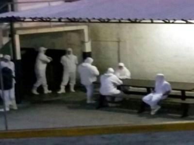 Fiscal que denunciou 'Carne Fraca' diz que descobriu crimes após retaliação