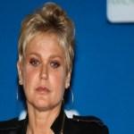 Record decide acabar com o programa 'Xuxa Meneghel'