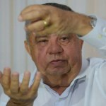 Jorge Picciani deve entrar de licença para tratar tumor na bexiga