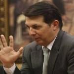 5 pontos da reforma da Previdência serão alterados, diz relator
