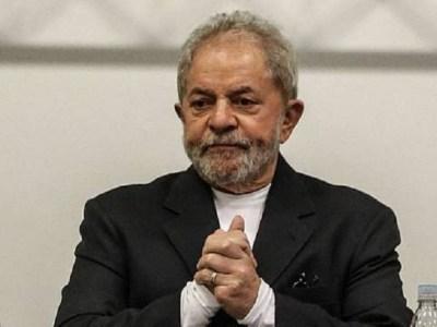TRF dispensa Lula de comparecer a depoimentos de 87 testemunhas