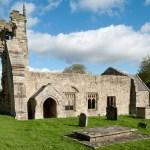 Vilarejo medieval queimava mortos por medo de zumbis