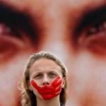 Sabatina da ONU vai denunciar falta de política sobre violência contra mulher