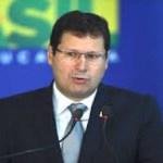 Comissão de Ética da Presidência vai investigar três ministros