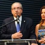 TRF4 mantém ação de improbidade administrativa contra Eduardo Cunha e esposa