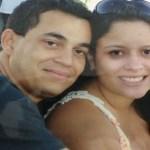Polícia procura marido suspeito de matar dentista e simular suicídio, em Goiás
