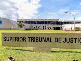 STJ prorroga prisão temporária de conselheiros do TCE-RJ