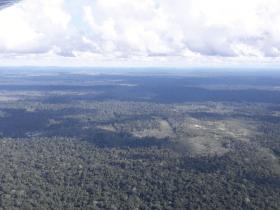 Rondonienses são assassinados em área rural no município de Colniza-MT