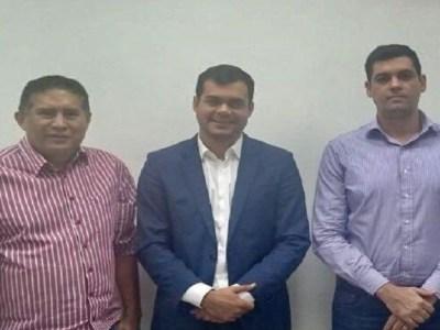 Deputado Expedito Netto pede celeridade ao processo de regularização fundiária de Rondônia