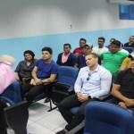 Abrasel/RO e Fecomércio-RO atuam na capacitação de garçons e gerentes de restaurantes de Porto Velho