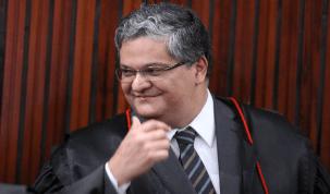 Brasil precisa de novo Código Eleitoral, diz ministro que deixa TSE