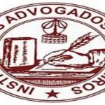 Instituto dos Advogados Brasileiros recomenda ao Congresso criação de nova lei para os Juizados Especiais