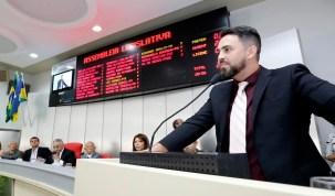 Deputado Léo Moraes cobra efetivação da Lei de Assistência à vítimas de violência