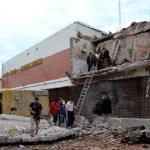 Paraguai investiga possível participação de policiais em mega-assalto à empresa Prosegur