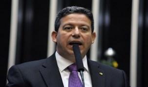 Justiça bloqueia R$ 50 mill do PP, 10 políticos e um ex-assessor