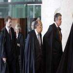 STF bloqueia R$ 129 milhões do governo do Rio para pagar salários do Judiciário