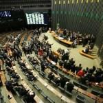 Projeto de recuperação fiscal dos estados é aprovado na Câmara