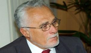 José Genoino teria voltado à Odebrecht para agradecer doações, diz delator