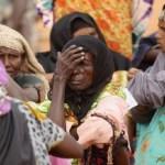 ONU alerta para risco de mortes em massa por fome na África