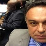 André Vargas é condenado a mais 4 anos de prisão por lavagem de dinheiro