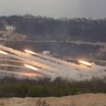 China pediu à Coreia do Norte que suspenda testes nucleares