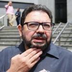 Blogueiro é ouvido na PF por supostas ameaças a Sérgio Moro