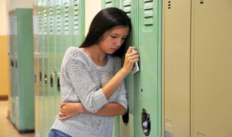 No Brasil, um em cada dez alunos de 15 anos é vítima de bullying
