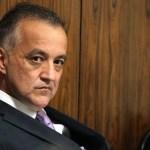 Justiça nega pedido de habeas corpus para Carlinhos Cachoeira