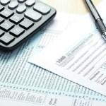 Caixa não pode penhorar aposentadoria para quitar valor de empréstimo