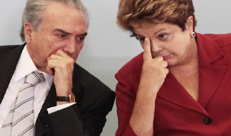 Veja como foi o segundo dia do julgamento da chapa Dilma/Temer