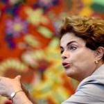 """""""Foi uma obrigação da candidatura Dilma de bancar seus partidos"""", disse Marcelo sobre compra da base"""