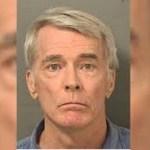 Após 42 anos de casamento, homem é preso por atender pedido da mulher e matá-la