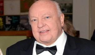 Âncora da CNN também acusa ex-CEO da Fox News de assédio
