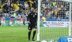 CBF é punida pela Fifa por gritos homofóbicos em jogos do Brasil