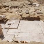Egito descobre restos de nova pirâmide construída há 3,7 mil anos